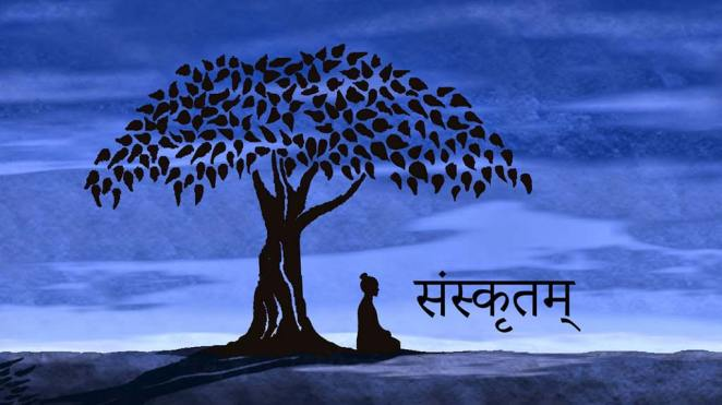 sankskrit-yogi-meditation-tree-buddha