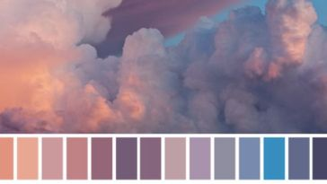 Color Psychology Test