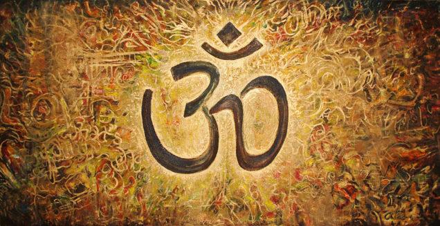 Hinduism, Sanatana Dharma