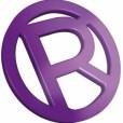 regton logo