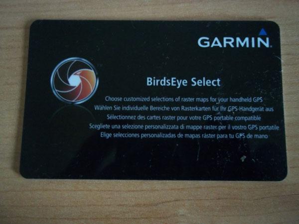 garmin-card-birds eye select