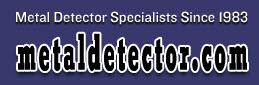 MetalDetectorCom (1)
