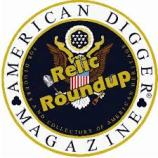 relicroundup