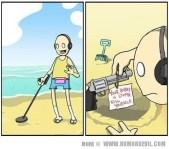 humor-devil