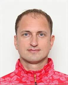 オレクサンドル・ゴルバチュク