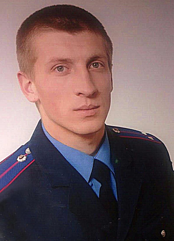 Надягали протигаз та знущались: на Київщині поліцейські зґвалтували жінку