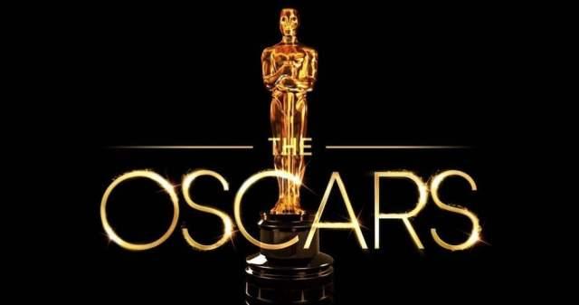 номінанти на «Оскар» 2020 року