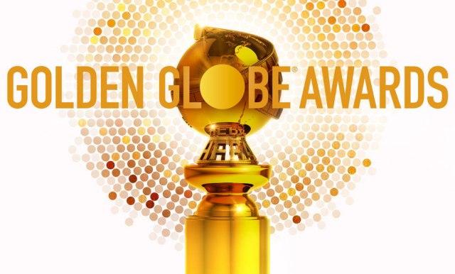 Номінанти на Золотий глобус 2018