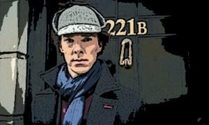 Гений Шерлока Холмса
