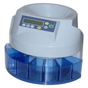 cablematic db360 contador de monedas
