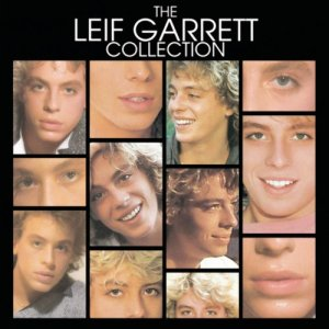 The Leif Garrett Collection Review