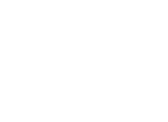 De TekstPsycholoog