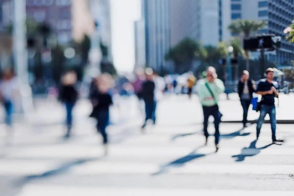 GPS-Ortung für Unternehmen und Privatleute