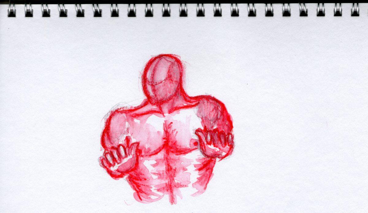 Mýty o športe a cvičení – druhá 6-ka alebo ďalších 6 do tucta