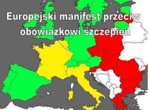europaprzeciwpszczepieniom
