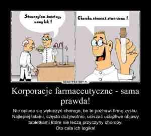 prawdaokorporacjachfarmaceut