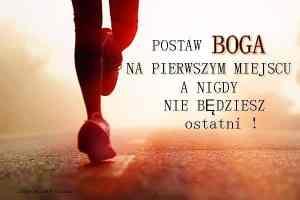 postawBoga