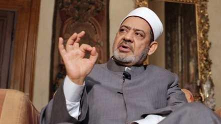 Ahmede- al-Tajeb