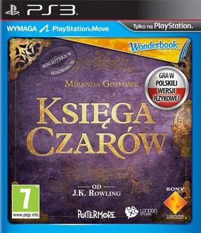 kmsiegaczarow