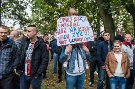 manifestacjagdansk