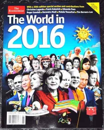 economist2016