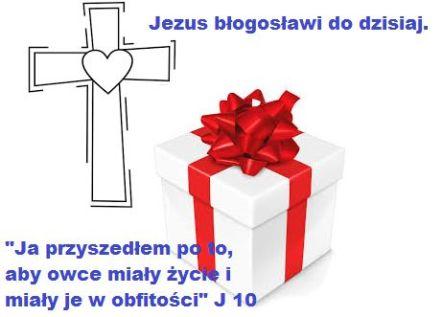 prezentyjezusa