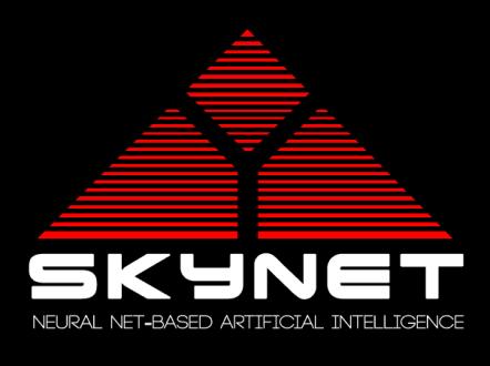 Komputer kwantowy - ostatni element technologicznej układanki szatana Skynet