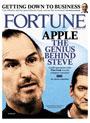 fortune_20081124
