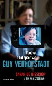 guyverhofstadt