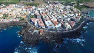 Village de Playa San Juan