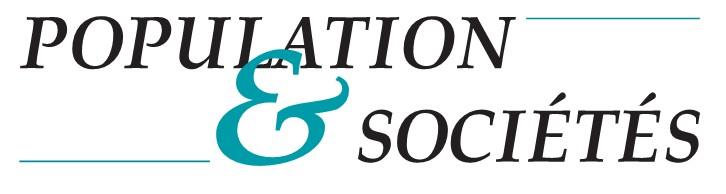 population-et-societes