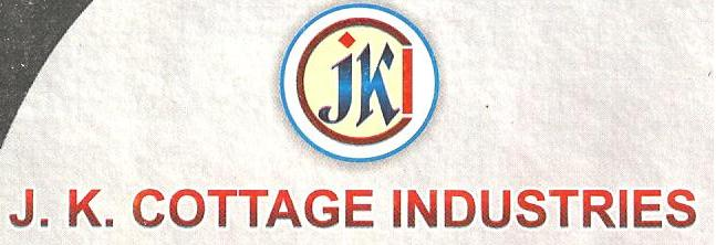 J K Cottage Industries