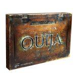 La Ouija que se negó a partir