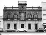 La Casa de Los perros - Guadalajara