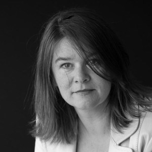 Erica Meijerman