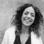 Daphne Goudsmit zakelijk directeur De Theaterloods