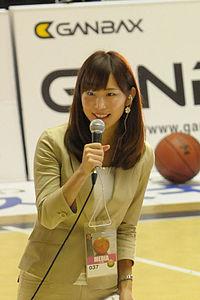 200px-Shiochi_misumi