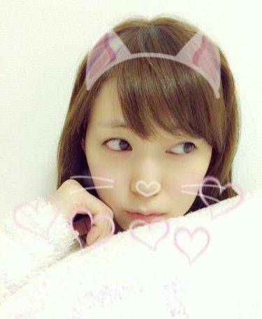 NMB48メンバー「渡辺美優紀」かわいいと話題のみるきーが卒業を発表!
