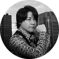 profile_photo (1)