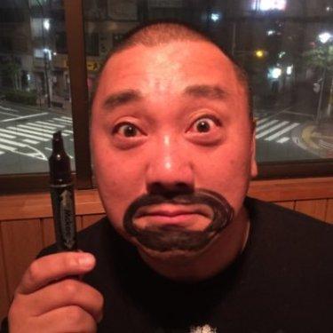 山本圭壱7月30日「めちゃイケ」復帰!告知動画も公式サイトにアップ