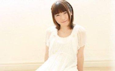 声優・松来未祐が亡くなった病気EBウイルス感染症日本人9割が感染している