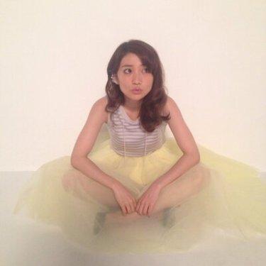 大島優子元AKB48はみんなブス!?今、メンバーに入ると埋もれてる