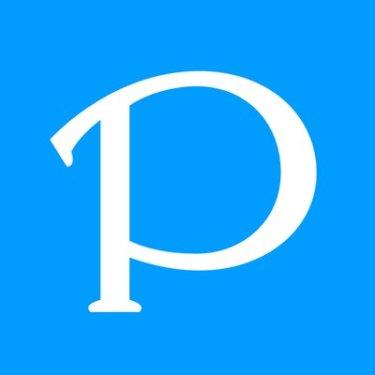 pixivが攻撃されアカウント乗っ取り・第三者投稿される事態でパスワード変更