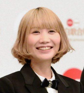 SEKAI NO OWARI(セカオワ)Saori(さおり)ブログで結婚報告!夫・俳優との出会い