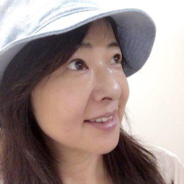 美保純NHK「ごごナマ」艶系女王として前代未聞の司会に!彼女の経歴と現在・ブログ