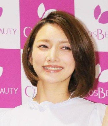 飯田圭織が第3子妊娠ブログで報告!長男を亡くした悲しみを乗り越え誕生心待ち