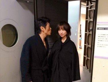 篠田麻里子が結婚!相手の彼氏(夫)は?プロポーズがすごい