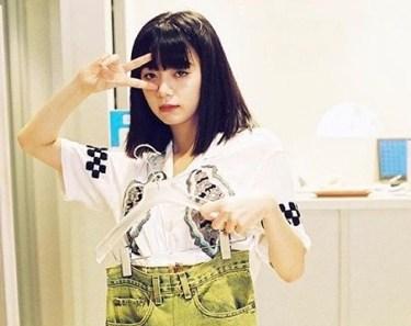 池田エライザの彼氏が人気YouTuber熱愛スクープ!水溜りボンドとは?
