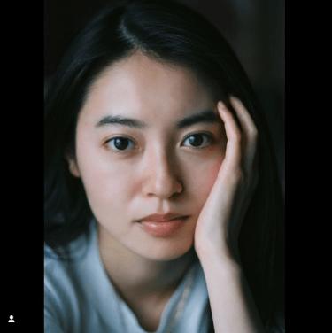 リコカツで話題の女優・田辺桃子とは?ゲスの極み川谷との関係や彼氏情報