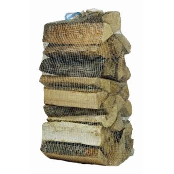 sac de bûches - 15kg Image